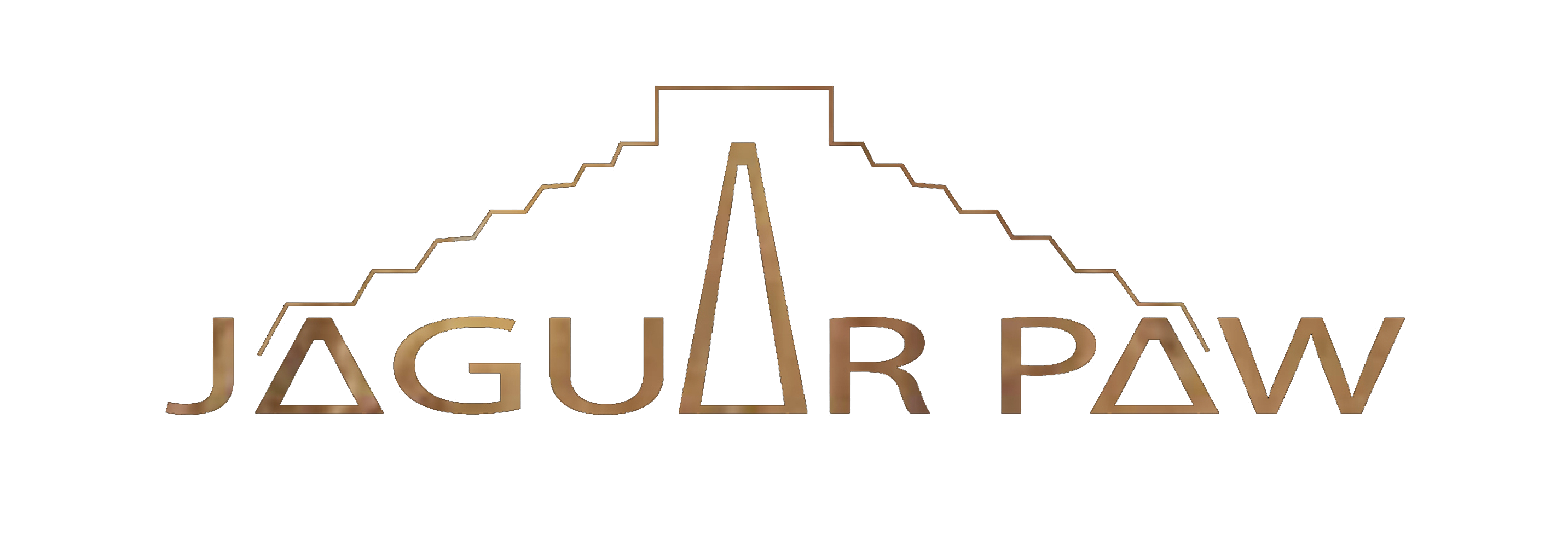 Jaguar Paw Lifestyle